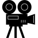 Winchcombe Film Society
